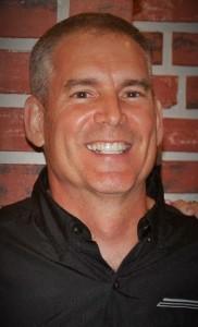 FAAAS-Brad Buening Bio Picture