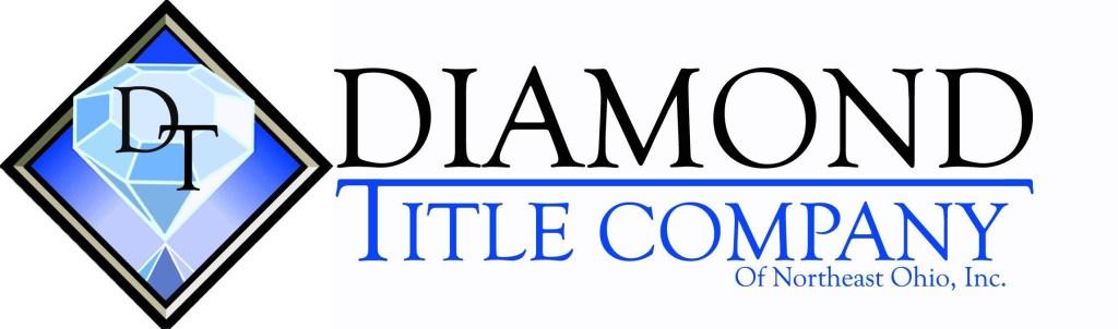 Diamond Title Sponsor