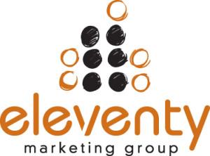 Eleventy Marketing Sponsor